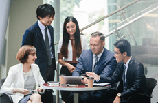 「働き方改革」の実践で重要なのは管理職の働き方