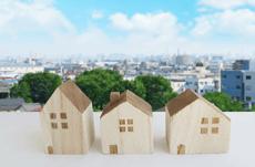 「住みたい街ランキング」1位の街とは?