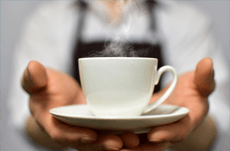 「コーヒーを飲むと長生き」が証明されつつある?