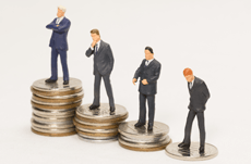 「最低賃金」が「生活保護」より安いのは本当か?