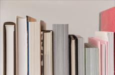 「聞く力」「応仁の乱」…あの本はなぜ売れた?