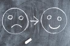 幸せとは「感受性」次第!潜在意識のクリーニングワーク