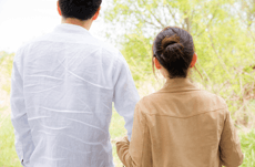 30代40代が考える結婚・出産に必要な年収は?