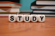 「リカレント教育」で増える人生の選択肢