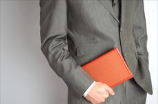「不良債権処理」で育った事業再生の人材
