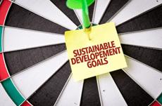 SDGsとは? 「誰も置き去りにしない世界」のつくり方