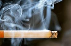 世代・地域別にみるタバコ喫煙率の実態