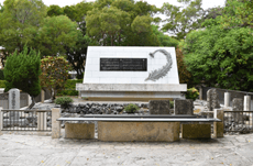 戦争の語り部を育てる―ひめゆり平和祈念資料館