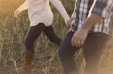 若い頃とは違う!40代の恋愛の特徴は?