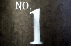 「No.1」の宣伝文句に見る日本と中国の違い