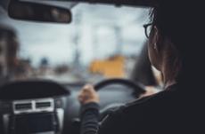 名古屋走り、茨城ダッシュ…ローカルな危険運転