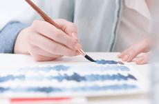 新しい習い事に「絵画教室」はいかが?