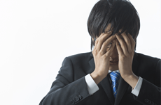 「メンタル不調に陥る人」が多い職場の特徴とは?