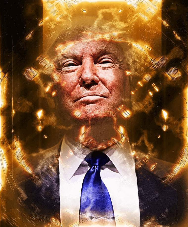 「隠れトランプ」を把握しきれなかったアメリカ大統領選挙