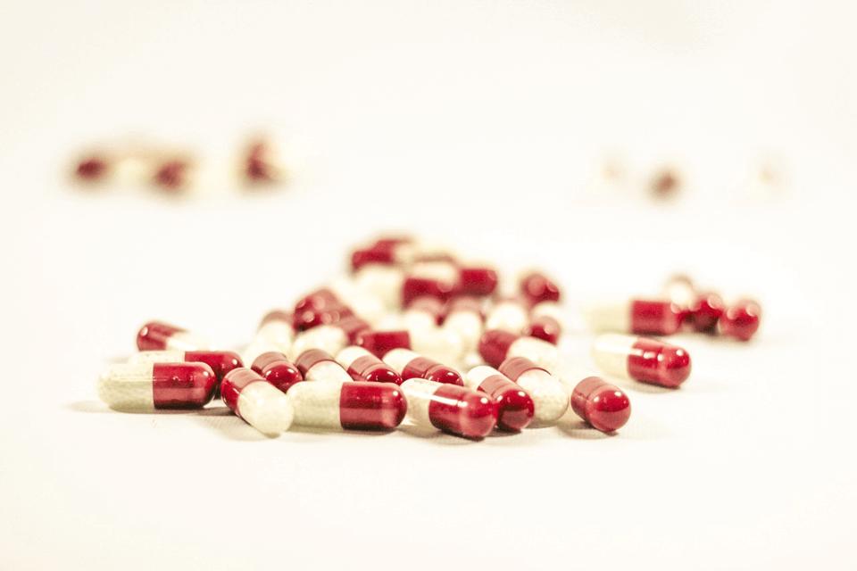 「高額新薬」登場で考える日本の医療制度の問題点