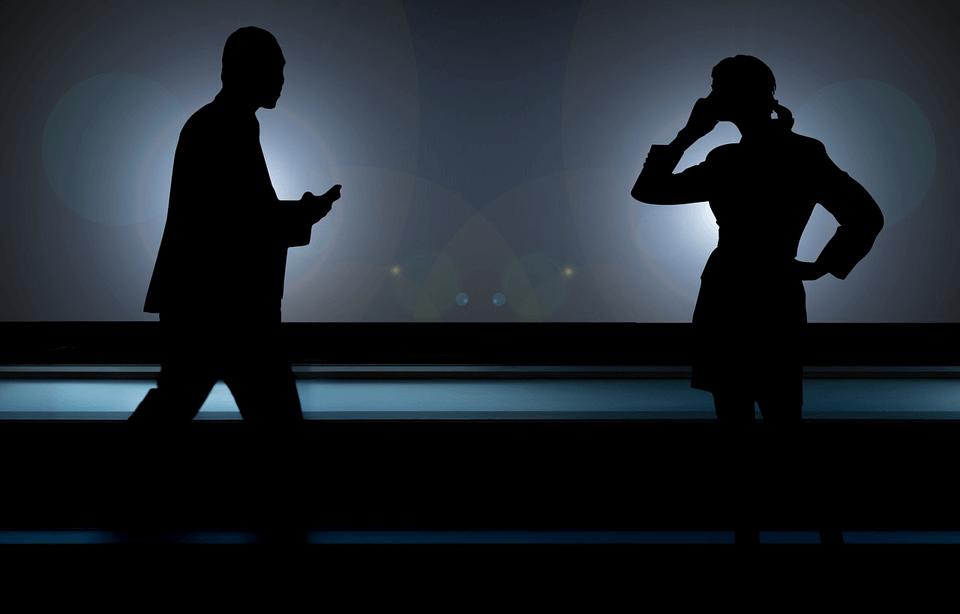 なぜ企業はコンプライアンスの本質から外れてしまうのか?