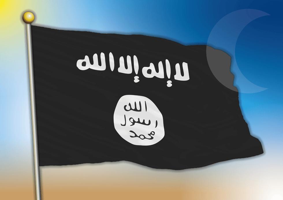10年? 30年? 2つの世界大戦よりかかるイスラム国掃討