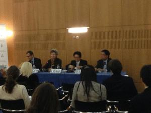 欧州のアベノミクスへの高い関心は「日本病」への憂慮から