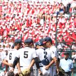 週刊野球太郎 高校野球・ドラフト情報#1 記事画像#13