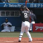 週刊野球太郎 日刊トピック#52 記事画像#20