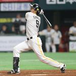 週刊野球太郎 日刊トピック#52 記事画像#16
