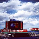 週刊野球太郎 日刊トピック#52 記事画像#12