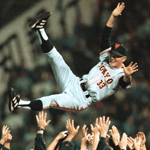 週刊野球太郎 日刊トピック#52 記事画像#11