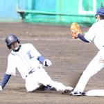 週刊野球太郎 日刊トピック#52 記事画像#6
