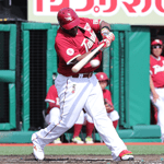 週刊野球太郎 日刊トピック#52 記事画像#3