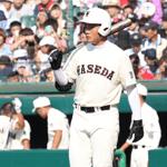 週刊野球太郎 高校野球・ドラフト情報#1 記事画像#5