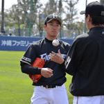 週刊野球太郎 今週号#1 記事画像#5
