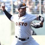 週刊野球太郎 今週号#1 記事画像#6