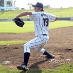 週刊野球太郎 日刊トピック#32 記事画像#10