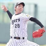 週刊野球太郎 日刊トピック#32 記事画像#9