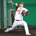 週刊野球太郎 日刊トピック#32 記事画像#2