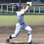 週刊野球太郎 高校野球・ドラフト情報#2 記事画像#2