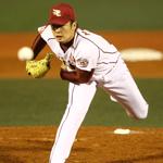 週刊野球太郎 プロ野球#2 記事画像#20