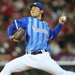 週刊野球太郎 プロ野球#2 記事画像#8