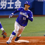 週刊野球太郎 プロ野球#2 記事画像#2