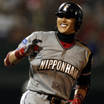 週刊野球太郎 プロ野球#2 記事画像#18