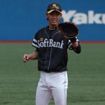 週刊野球太郎 プロ野球#2 記事画像#15