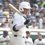 週刊野球太郎 プロ野球#2 記事画像#12