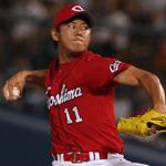 週刊野球太郎 プロ野球#2 記事画像#10