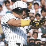 週刊野球太郎 野球エンタメコラム#3 記事画像#20