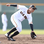 週刊野球太郎 日刊トピック#2 記事画像#19