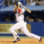 週刊野球太郎 日刊トピック#2 記事画像#16