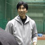 週刊野球太郎 野球エンタメコラム#3 記事画像#4