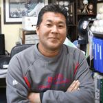 週刊野球太郎 野球エンタメコラム#3 記事画像#3