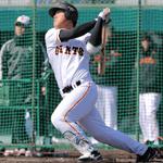 週刊野球太郎 日刊トピック#2 記事画像#5