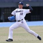週刊野球太郎 日刊トピック#2 記事画像#2